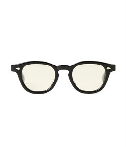 AR 44-22 - BLACK / BROWN-