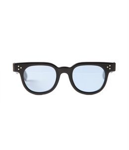 FDR 48-22 - BLACK / BLUE -
