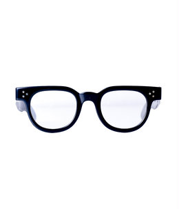 FDR 44-22 -BLACK / CLEAR -