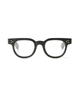 FDR 44-22 - BLACK WOOD / CLEAR -