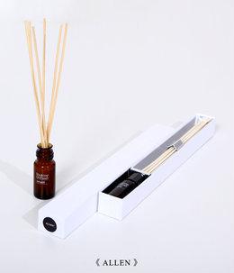 ディフューザー/Fragrance Reed Diffuser (ALLEN)