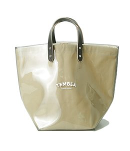 PVC DELIVERY TOTE MEDIUM