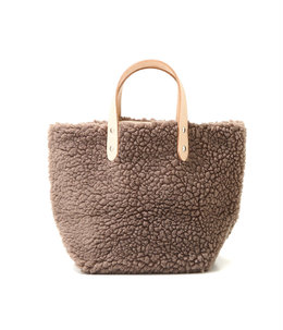 DELIVERY TOTE SMALL BOA