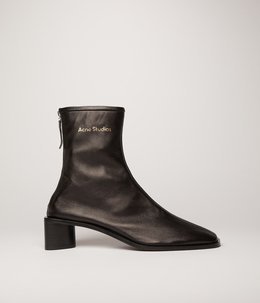 【予約】【レディース】FN-WN-BLOU000435(boots)