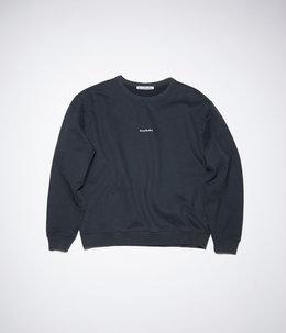 【予約】【レディース】FN-WN-SWEA000130(Sweatshirt)