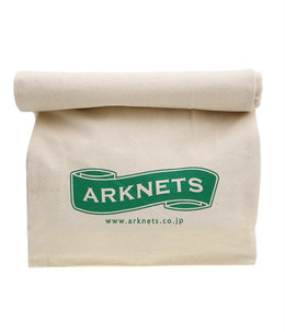 ARKNETS BAKERY BAG