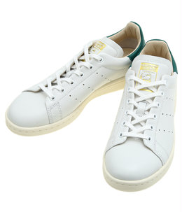 【レディース】STAN SMITH RECON