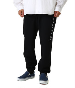 SWEATPANT VISUAL