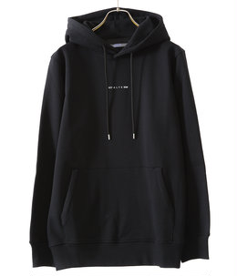 HOODED SWEATSHIRT VISUAL