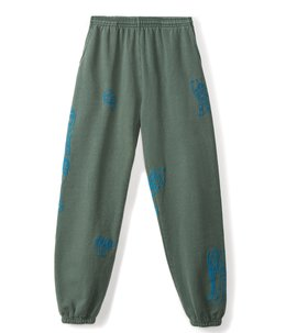 P&TY SWEATPANT