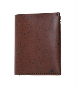 【予約】BUND / MINI WALLET