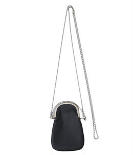 【予約】ODD / CHAIN PURSE LONG