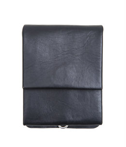 【予約】HUGHES / MINI WALLET