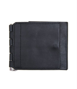 【予約】HINGE / MINI WALLET