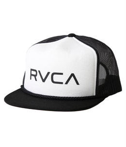 RVCA FOAMY TRUCKER