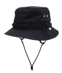 GORE-TEX INFINIUM Tech Jungle Hat