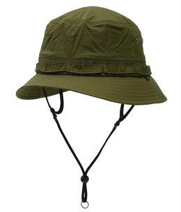 Tech Jungle Hat Micro Rip-stop