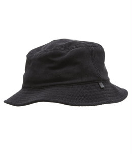 TECH STRETCH CORDUROY HAT