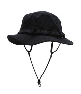 TECH JUNGLE HAT (CORDUROY)