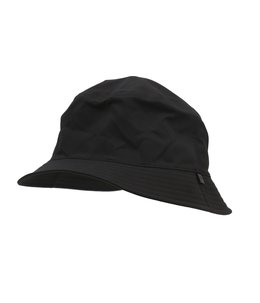TECH MIL CHINO HAT