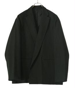 Wool Surge Cardigan Jacket