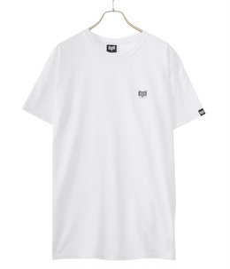 B×H MINIMUM OF LOGO Tee