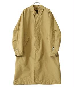 GORE-TEX INFINIUM Loose Soutien Coat