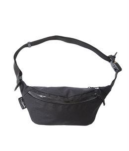 別注hipbag OC(waist pouch)