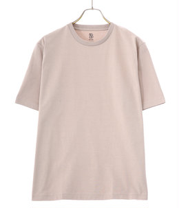 PACK T-SHIRT(DEGREASE COTTON)