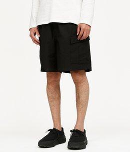 Tech 6P Mil Shorts