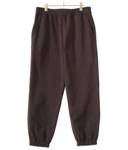 TECH SWEAT PANTS