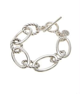 【レディース】Patxi bracelet brass