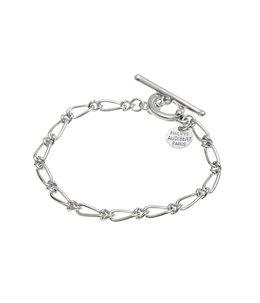【レディース】Sarah bracelet brass