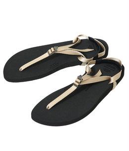 【レディース】BAREFOOT SANDALS (THICK SOLE)