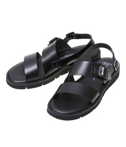 【レディース】SS BELT SANDALS (GLOXI CUT SOLE)