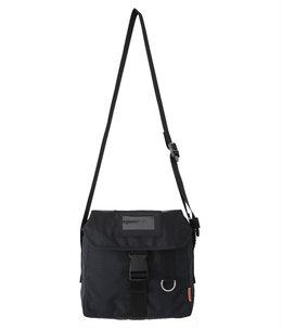 【予約】FN-UX-BAGS000072