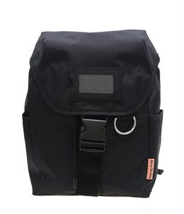 【予約】FN-UX-BAGS000070