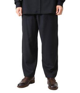 Trousers Mod. 31 - Batavia