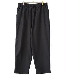 【予約】Trousers Mod. 31 - Batavia
