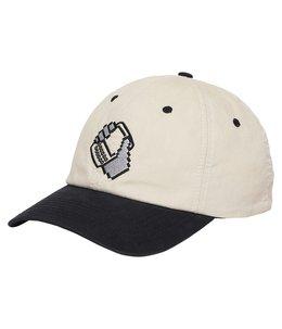C0E100 LOW CAP