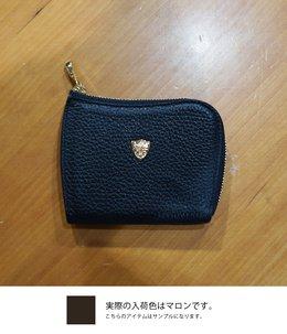 【予約】wallet M LAGUN