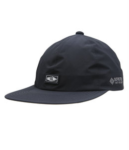 × DAIWA GORE-TEX CAP