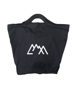 【予約】CMF SHOP BAG(MEDIUM)