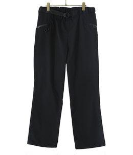 【予約】STEP BACK PANTS