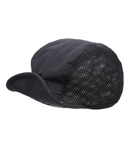 【予約】CMF MESH CAP