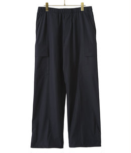 【予約】CARGO PANTS