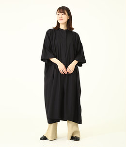 【レディース】LENCE DRESS