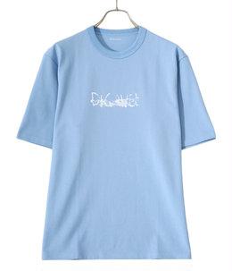 Effect T-Shirt①