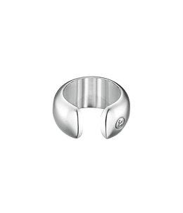EAR CUFF 903F (SV)
