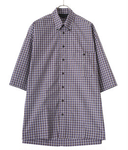 BD BIG S/S SHIRT